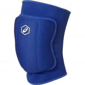 Asics Basic Kneepad волейбол протекторы