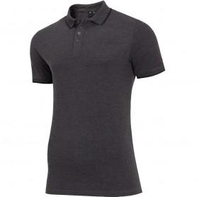 4F H4Z19 TSM011 T-shirt