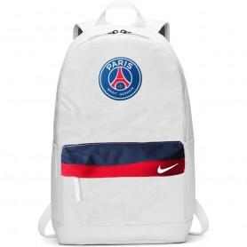 Nike Stadium PSG BKPK рюкзак