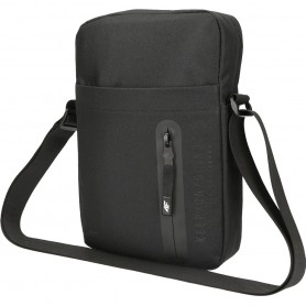 4F Uni H4Z19 TRU060 Shoulder bag