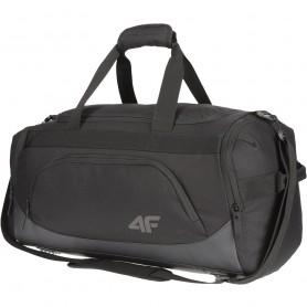 4F Uni H4Z19 TPU006 sport bag