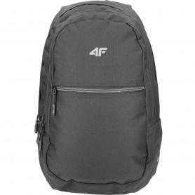 4F Uni H4Z19 PCU003 backpack