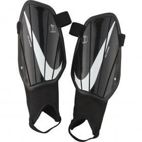 Nike CHRG GRD futbola kāju aizsargi