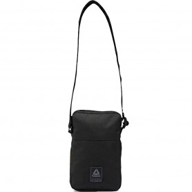 Reebok Workout City Bag Shoulder bag