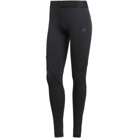 Adidas Alpha Skin Sport Tight LT Leggings