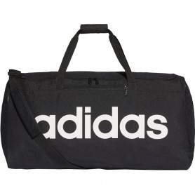 Adidas Linear Core Duffel L sport bag