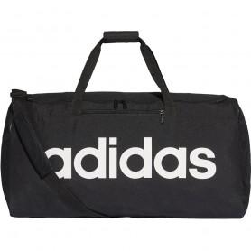 Adidas Linear Core Duffel L sporta soma DT4824