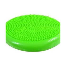 Twister Massager PROFIT