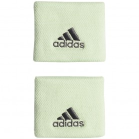 Adidas Tennis WB Small OSFM 2 pcs