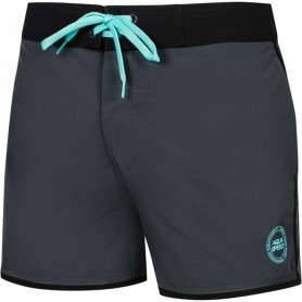 Bathing trunks Aqua-Speed Axel