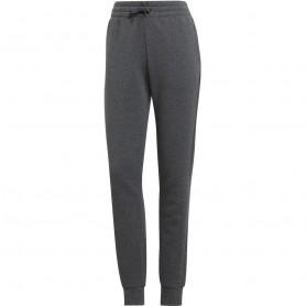 Adidas W Essentials Linear FL женские спортивные брюки