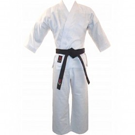 Karate Uniform KARATEGI 200cm