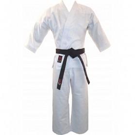 Kimono karate uniforma KARATEGI 200cm