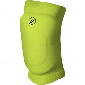 Asics Gel Kneepad волейбол протекторы