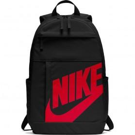 Nike Elemental BKPK 2.0