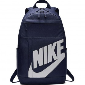 Nike Elemental BKPK 2.0 backpack