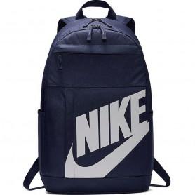Nike Elemental BKPK 2.0 seljakott