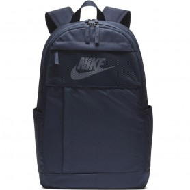 Nike Elemental BKPK 2.0 backpack BA5878 451