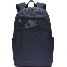 Nike Elemental BKPK 2.0 рюкзак BA5878 451