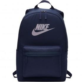 Nike Hernitage BKPK 2.0 mugursoma BA5879 451