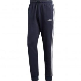 Adidas Essentials 3S T PNT FL sporta bikses