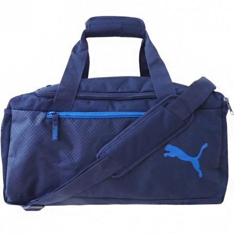Puma Fundamentals Sports Bag S sporta soma 075527 12