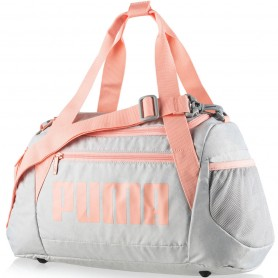 Puma Training D medium sport bag