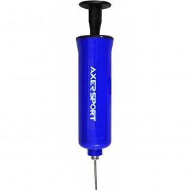 """Axer 15 cm 6"""" pump for balls"""