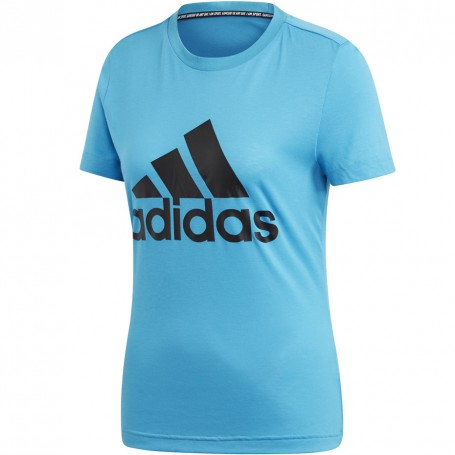 Adidas Women's Must Haves BOS TEE Women's T-shirt