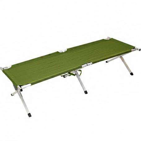 Saliekamā gulta Best Camp Olga