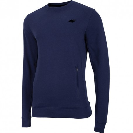 Vīriešu sporta krekls 4F H4Z19 BLM001