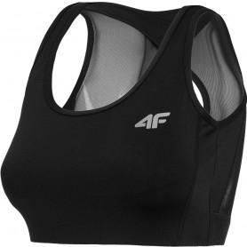 Women's sports bra 4F H4Z19 STAD001