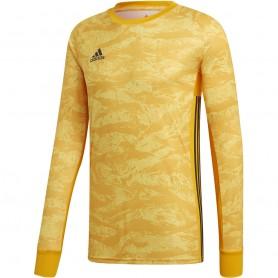 Adidas Adipro 19 GK L Goalkeeper