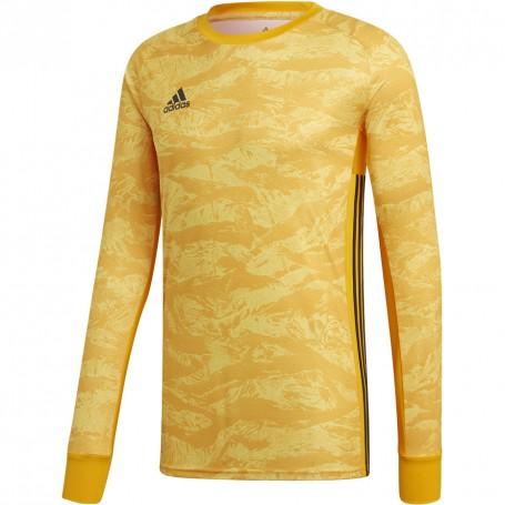 Vīriešu sporta krekls Adidas Adipro 19 GK L Goalkeeper