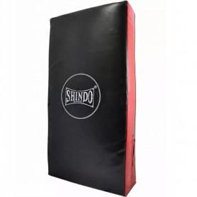 Shindo 65x35x10 TD-01