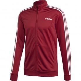 Adidas Essentials 3 Stripes Tricot Track Top sporta jaka