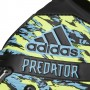 Children football goalkeeper gloves Adidas Predator Training Manuel Neuer