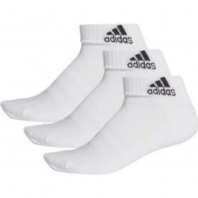 Adidas CUSH ANK 3 pack stockings
