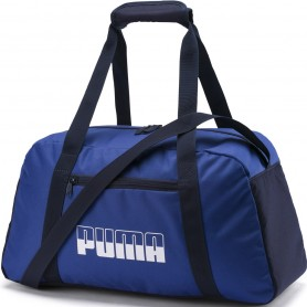 Puma Plus Sports Bag II sporta soma 076063 09