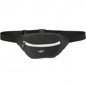4F H4Z19 AKB001 Belt bag