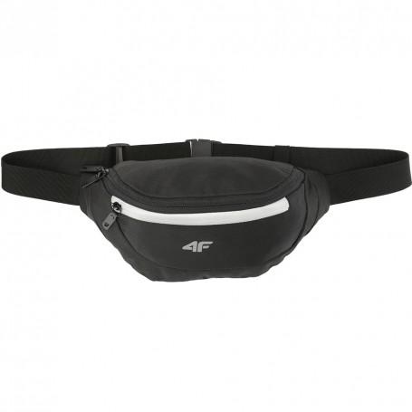 4F H4Z19 AKB001 Belt bag