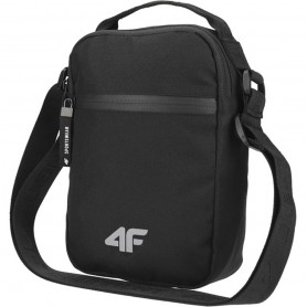 4F H4Z19 TRU061 Shoulder bag