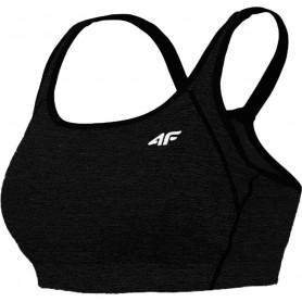Women's sports bra 4F H4Z19 STAD002B
