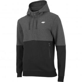 4F H4Z19 BLM004 men's sweatshirt