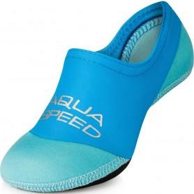 Ujumis sokid Aqua-speed Neo