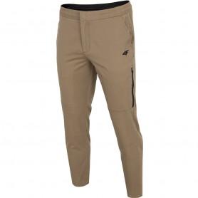 4F H4Z19 SPMC070 sports pants