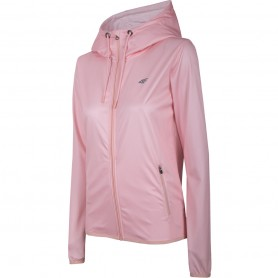 4F H4Z19 BLDF001A women sports jacket