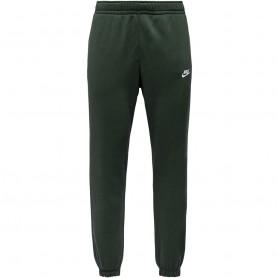 Nike M NSW Club Pant CF BB sporta bikses