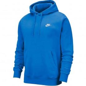 Nike NSW Club Hoodie meeste dressipluus