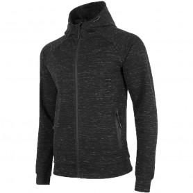 4F H4Z19 BLM006 men's sweatshirt